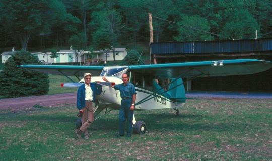News - Ethnos360 Aviation